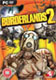 Borderlands 2, PC