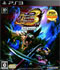 Monster Hunter Portable 3rd, PS3 & PSP